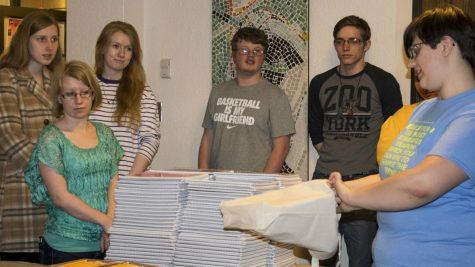 Highschool equivalency degreebill heads to governor's desk