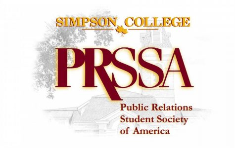 PRSSA announces new, student-run public relations firm