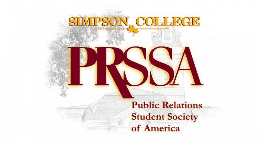 PRSSA+announces+new%2C+student-run+public+relations+firm