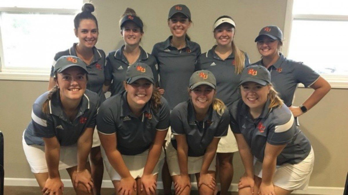 Women%E2%80%99s+golf+looks+to+cap+off+solid+season+at+IIAC+tournament