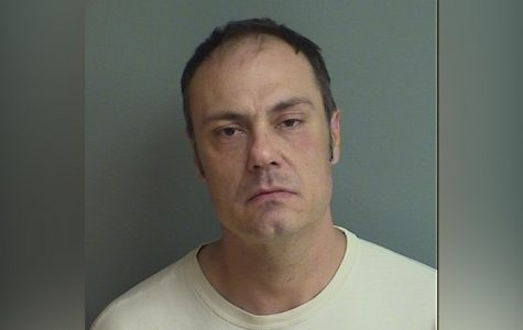 Police arrest man in connection with intrusion, assault
