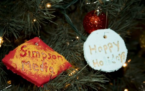 Here are 5 simple homemade gifts for the holiday season