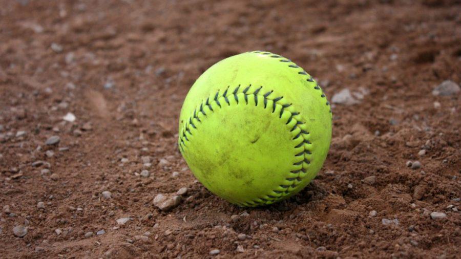 First+female+Gold+Glove+winner+will+speak+to+Simpson+softball
