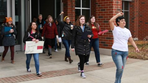 Simpson Greeks, swimmers raise $1,200 for Special Olympics