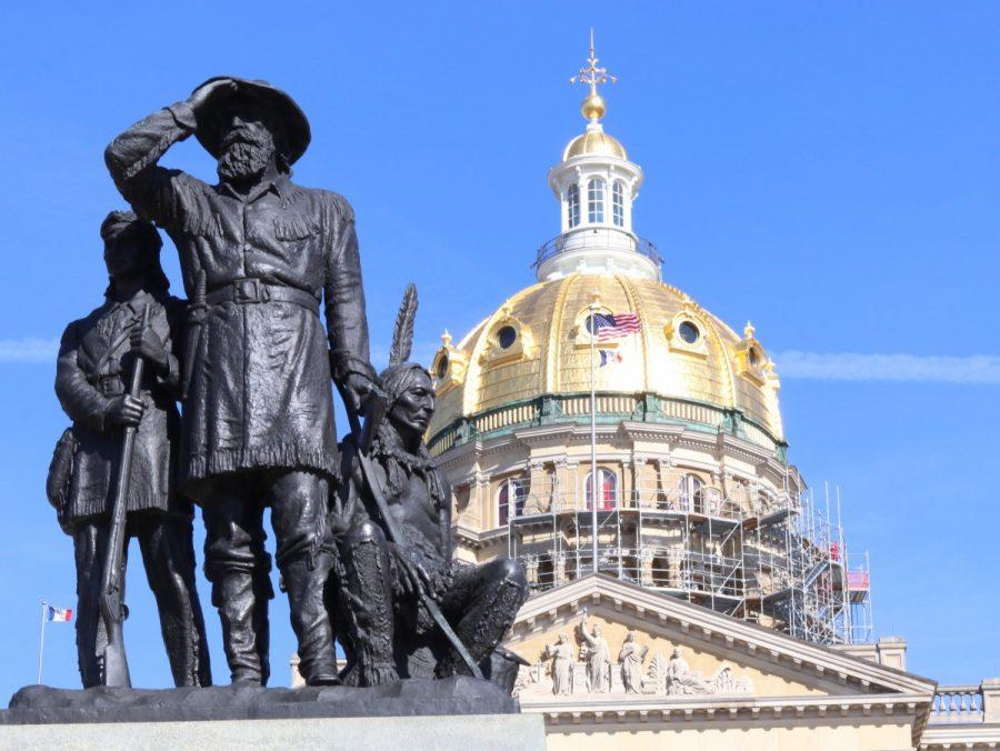 Legislature: State budget cuts won't affect private schools