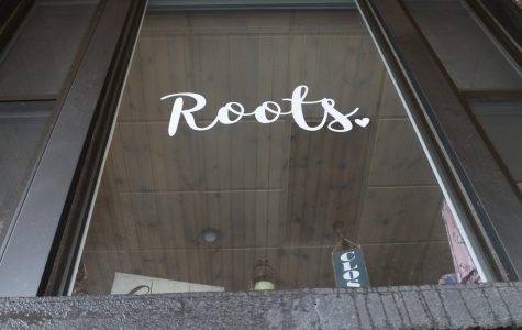 Roots: A hometown store