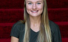 Photo of Kayla Reusche