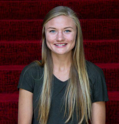 Kayla Reusche