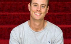 Photo of Noah Sacco