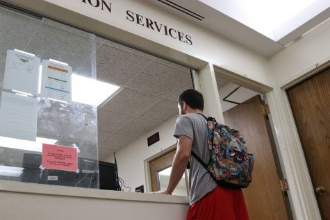 Simpson to cover tuition costs for low-income Iowa students