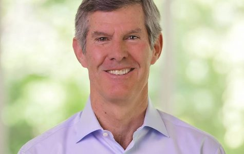 Endorsement: Fred Hubbell will move Iowa forward