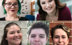 Students reflect on midterm election results