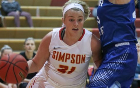 Wartburg snaps Storm's six-game winning streak