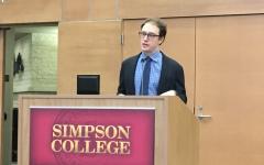 Gabriel Sherman explains the rise of Trump