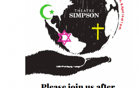 Festival of Short Plays focus on Interfaith