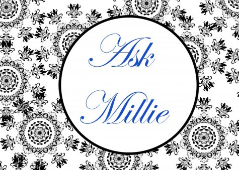 Ask Millie: Waiting Whitney