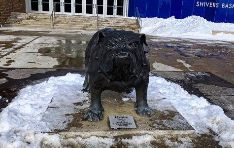Drake university hosts seventh democratic debate
