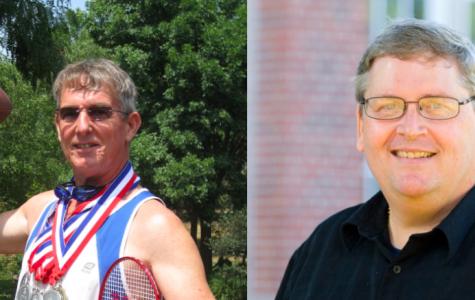Simpson College community saddened over Feeney and Fuson deaths