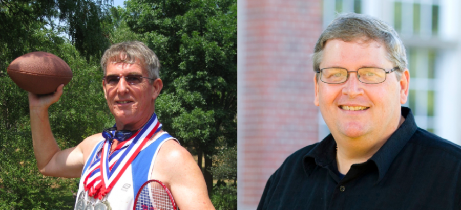Simpson College community saddened over Feeney and Fuson deaths