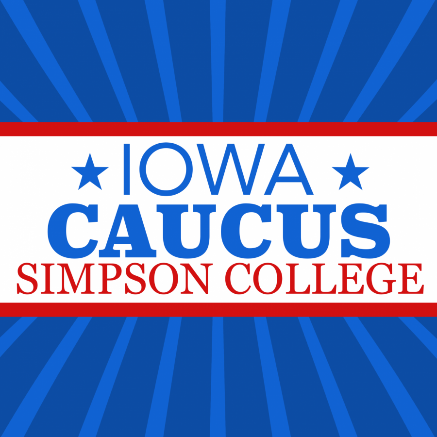 Do you know where your caucus location is?