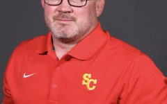 Simpson hires National Champion Jeff McGinness