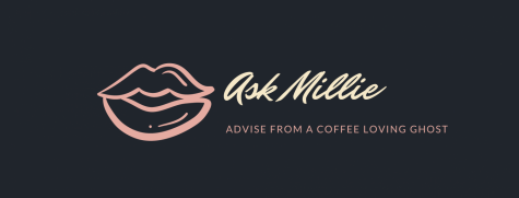 Ask Millie: Distressed Daphne