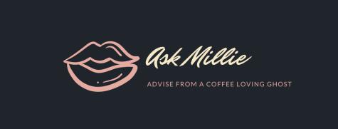 Ask Millie: Distressed Daphne