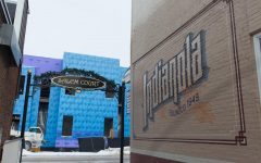 Indianola finalizes plans for downtown streetscape redesign