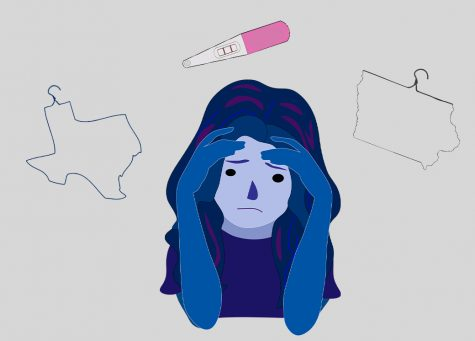 Following the passing of Texas' new restrictive law, many are worried about how they will access safe abortions.