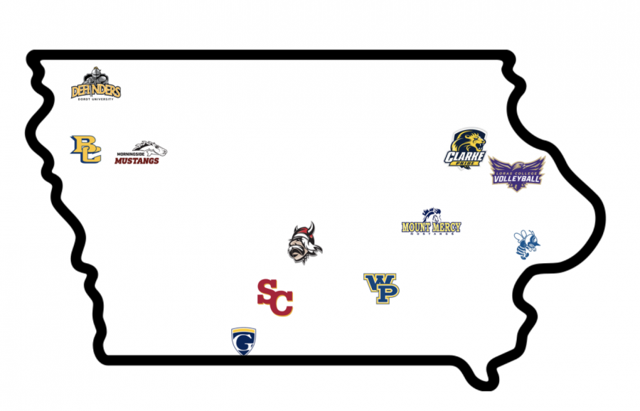 Simpson+College+will+be+the+11th+school+in+the+state+of+Iowa+to+offer+men%E2%80%99s+volleyball.+